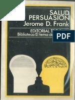 FRANK-Salud-y-Persuasion-pdf.pdf