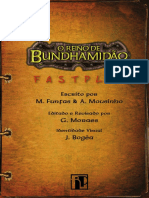 BDM_FASTPLAPY_v1.pdf