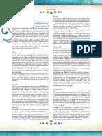 Ohmtar_Resumo_Cenario.pdf