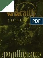 Wraith - The Oblivion - Storyteller'S Screen.pdf