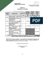 PE 110-14-103.934_12 - Serviço de Manutenção Preventiva e Corretiva Em Equiptos Médicos