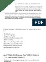 ALAT_DAN_KERANGKA_ANALISIS_DALAM_STUDI_K.pptx