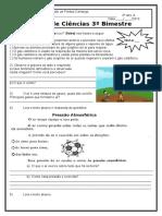 278967087-Prova-de-Ciencias-4º-Ano-3º-Bimestre.doc