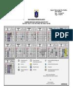 KALENDER PENDIDIKAN 2018-2019.pdf