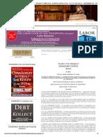 Atilano g. Mercado v. Alfonso Santos, Et Al. _br ___br __066 Phil 215 _ September 1938 - Philippine Supreme Court Jurisprudence - Chanrobles Virtual Law Library