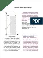 Exercices corrigés ėlastoplasticité.pdf