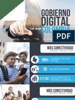 PolGobDigital Bogota