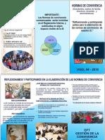 Normas de convivencia.pdf