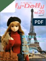 dolly dolly 20.pdf