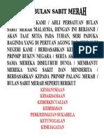 ikrar-pbsm1.doc