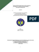 SKRIPSI TITIN NUR HIDAYAH 12111241012.pdf