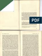 1. Velho - Observando o familiar.pdf