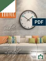 Your Home (magazine)