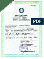 akte.pdf