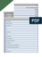 Bitácora Etapa Productiva 26-03-18 09-04-18