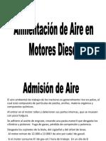 admisiondiesel-120418092508-phpapp02