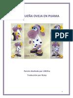 oveja en pijama.pdf
