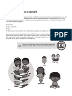 La excelencia en la lectura 02.pdf