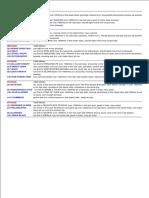 19 PN HOT.pdf