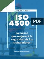 ebook-iso-45001-seguridad-salud-trabajo-1.pdf