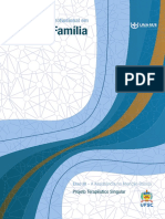 Projeto Terapêutico Singular - Livro.pdf