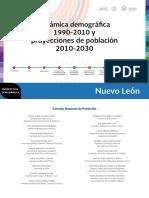 19_Cuadernillo_NuevoLeon.pdf