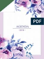 Acuarela_Agenda 2018_RELOJ.pdf