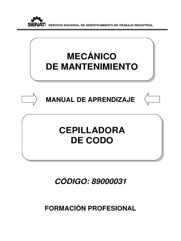 7a4793e1a7c9 89000031 MAQUINAS HERRAMIENTAS   Maquinas   Equipamiento