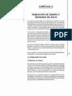 DOTACION DE AGUA.pdf
