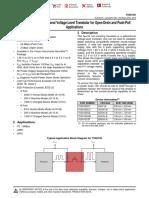 TXS0102.pdf