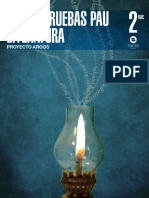 Anexo literatura 2 BACH 2017 baja.pdf