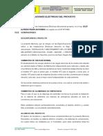 3.3 INSTALACIONES ELECTRICAS.doc