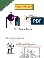14974898-TERMODINAMICA.pdf