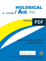 1-Psyfirstaid Final Complete Manual