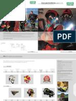 Gallet F1 XF_brochure_ES.pdf