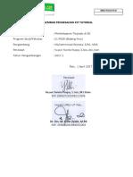 Pembelajaran-Terpadu-SD-2017.2.pdf