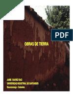 368-1-obras-de-tierra.pdf