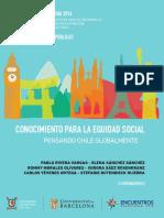 COLECCION PP Conocimiento para la  Equidad Social final 02052017.pdf