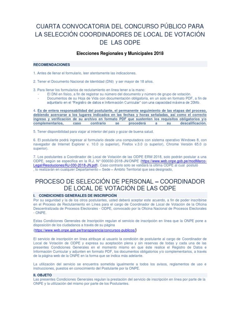 CLV4-ERM2018-GUIA-POSTULANTE-24ago.pdf