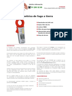 DCM305E.pdf