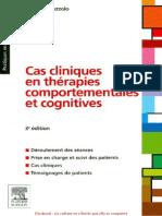 Cas Cliniques TCC(2)