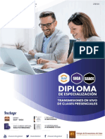 Temario Diploma Siaf Siga Seace Dualv4