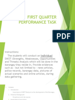 Guidelines-First-Quarter-PT.pptx