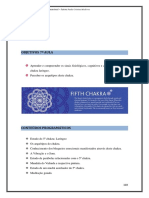 aula nº 7.pdf