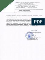pk2maba-2018.pdf