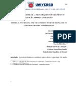 Psicologia Jurídica - grupo Leonardo - new resumo.docx