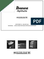 mac 1200 user manual