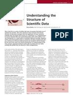 1 parámetros estadísticos.pdf