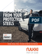 armor steel brochure.pdf