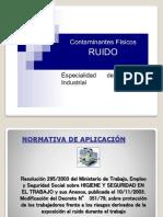 RUIDO_ IC